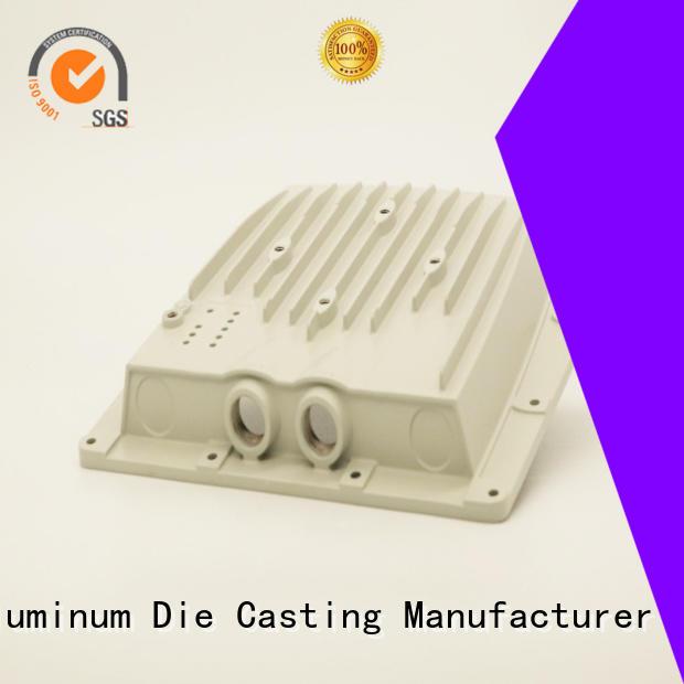 Hanway Brand kit wireless antenna mounting white supplier