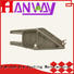 Hanway oem services motorcycle replacement parts part for manufacturer