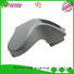Hanway made in China medical device parts wholesale for businessman