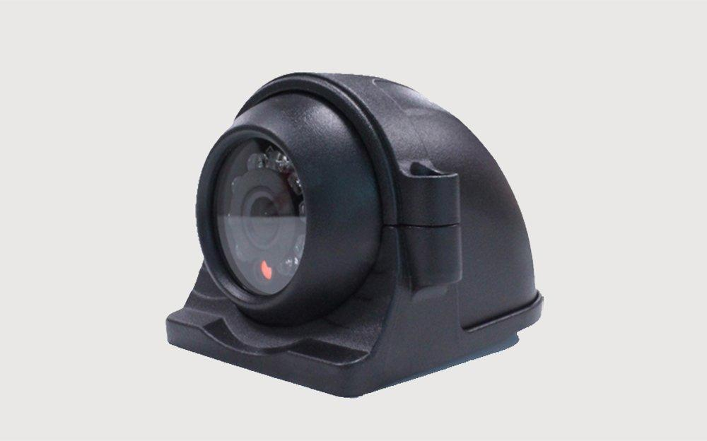 die casting Security CCTV system accessorieshanway supplier for light-1