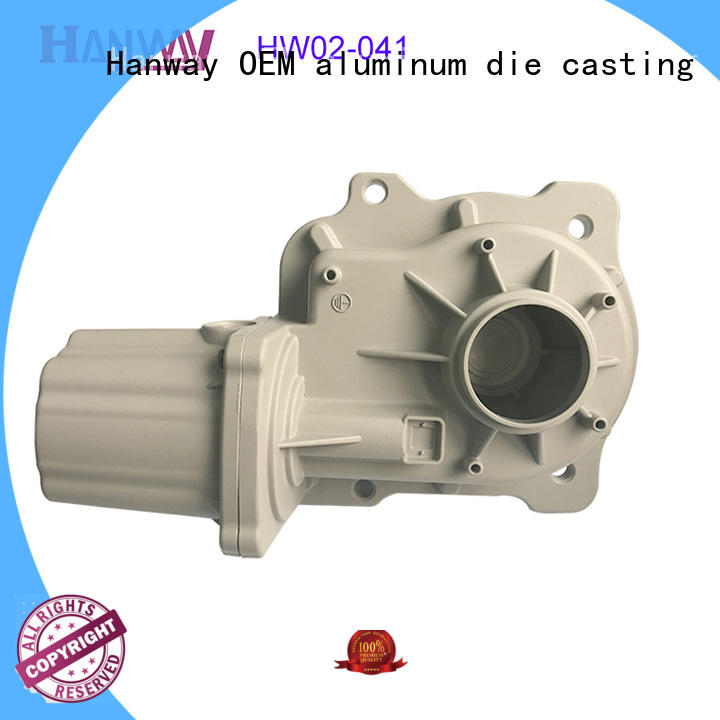 forged Industrial parts and components from China for workshop