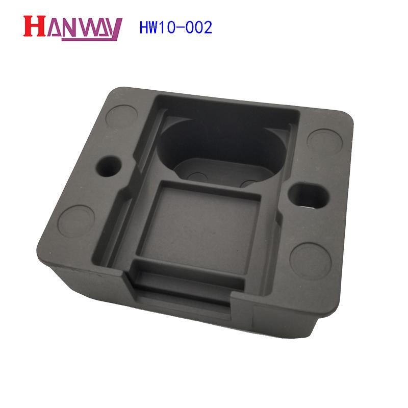 Hanway cast automotive & motorcycle parts part for workshop-3