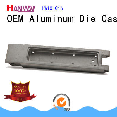 Hanway mounted motorcycle spare parts kit for workshop