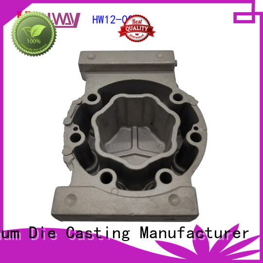 automatic valve body & flange 100% quality kit for plant