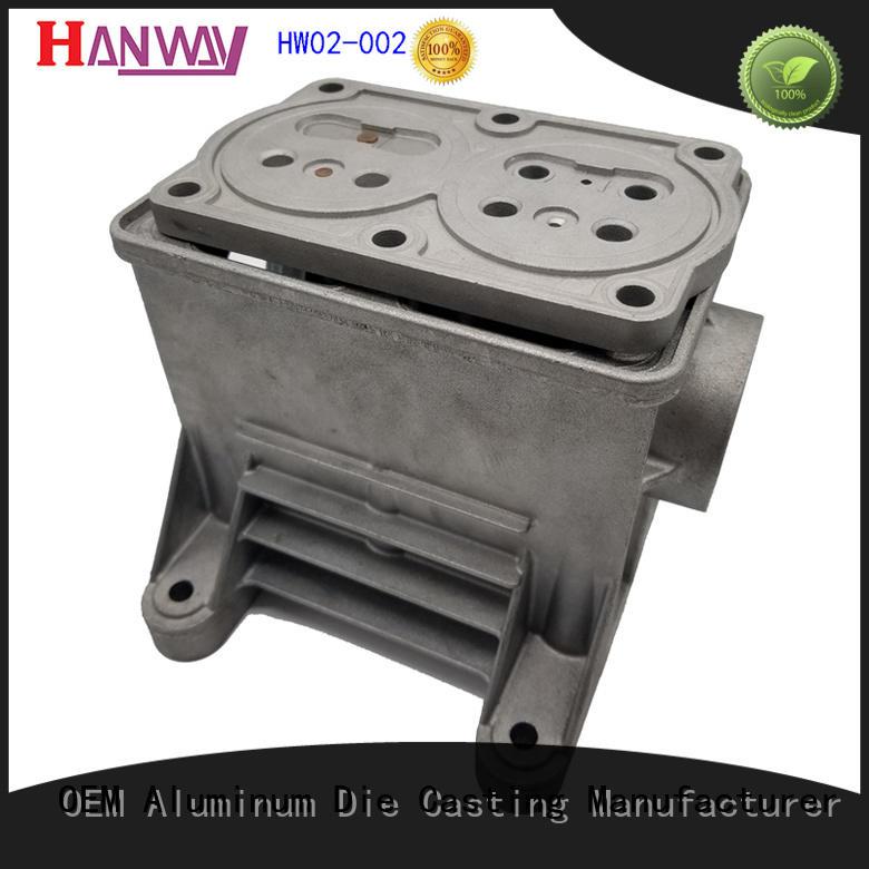 die casting powder directly sale for workshop