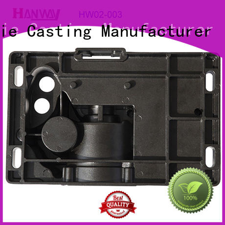industrial Industrial parts and components supplier for industry Hanway