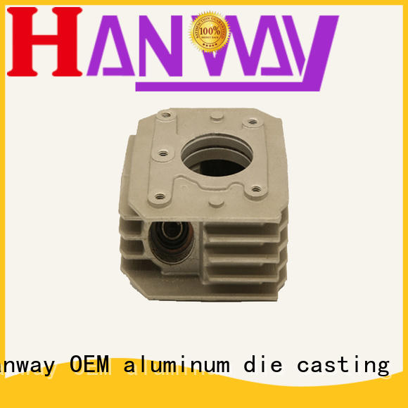 mounted automotive & motorcycle parts rectifier customized for manufacturer