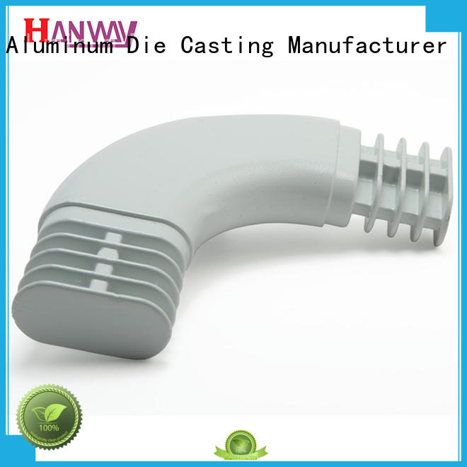 Hanway made in China series for merchant