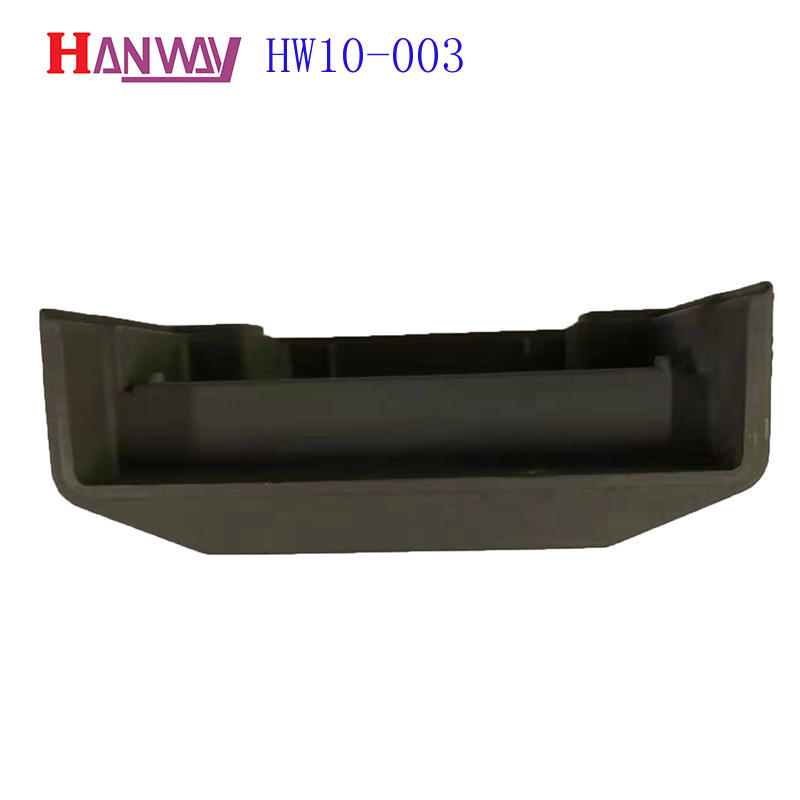 Hanway part automotive & motorcycle parts factory price for workshop-3
