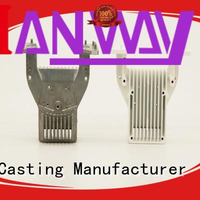 Hanway regulator motorcycle parts online part for industry