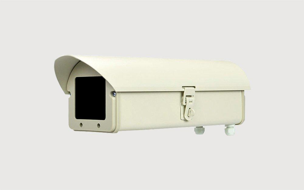 die casting home cctv systems white factory price for mining-1