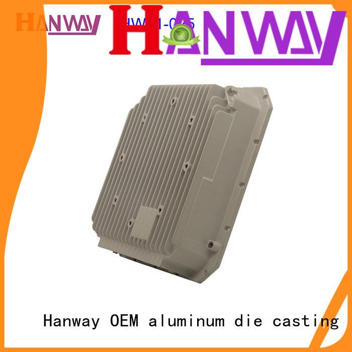 connector wireless telecommunications parts inquire now for manufacturer Hanway