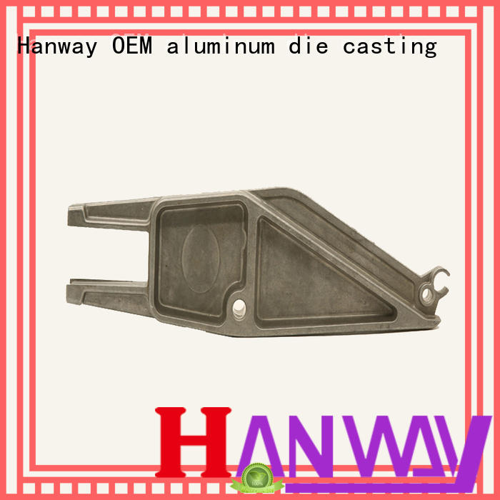 Hanway coating buy motorcycle parts customized for antenna system
