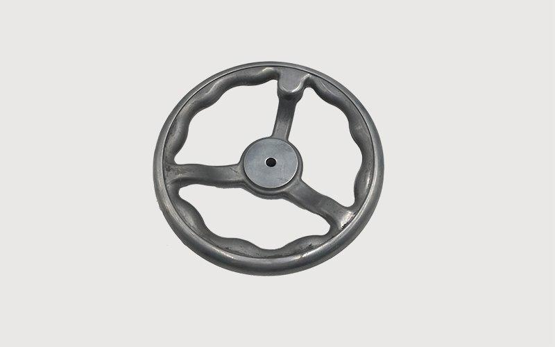 Hanway hw02003 Industrial parts and components supplier for manufacturer-1