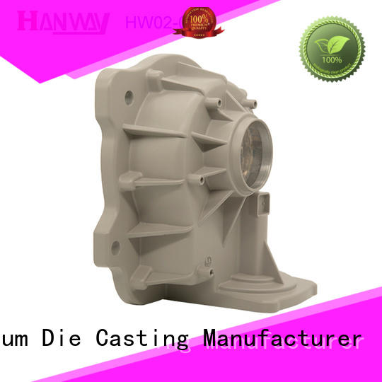 moulds Industrial parts and components wholesale for workshop Hanway