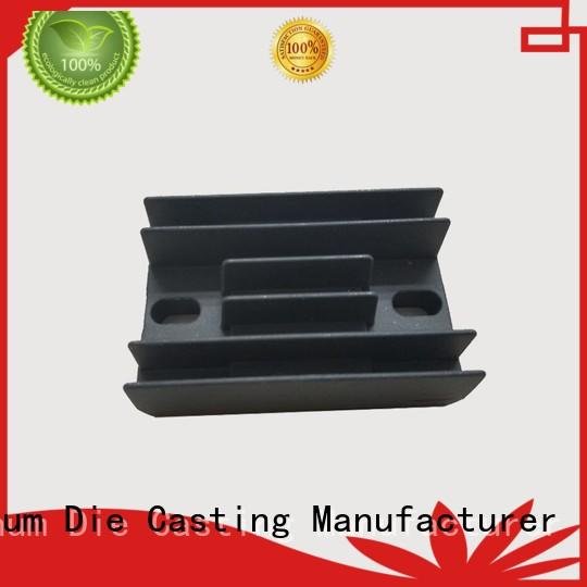 die casting personalized for motorcycle Hanway