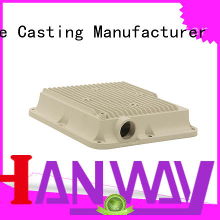 coating wireless telecommunications partscustomized with good price for antenna system