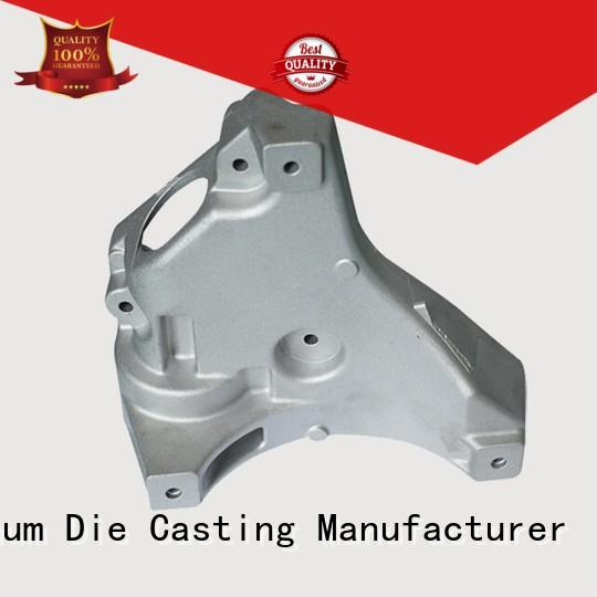 wireless motorcycle performance parts mould supplier for manufacturer