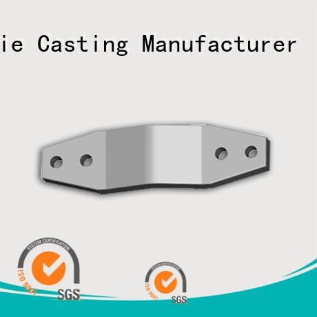 coating foundry wireless antenna mounting Hanway manufacture