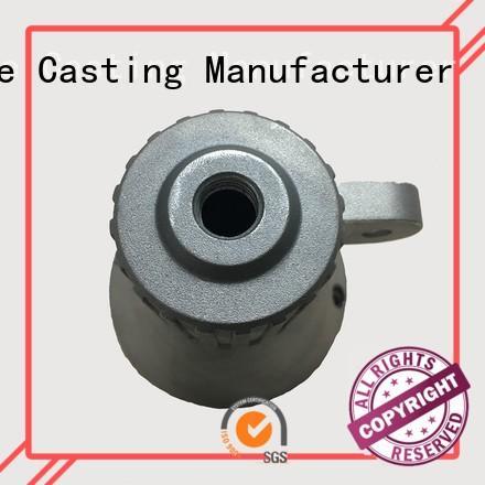 aluminum die cast led heat sink led LED light heat sink die casting Hanway Brand
