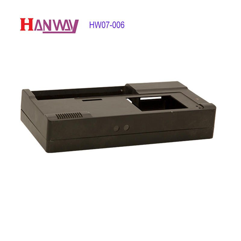 Hanway top quality basic electrical parts inquire now for plant-1