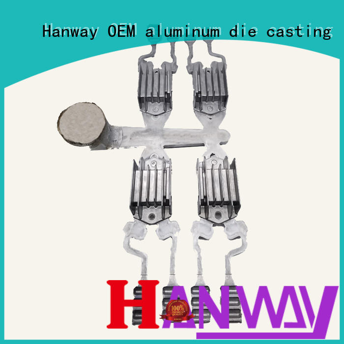 100% quality die casting mold mould kit for trader