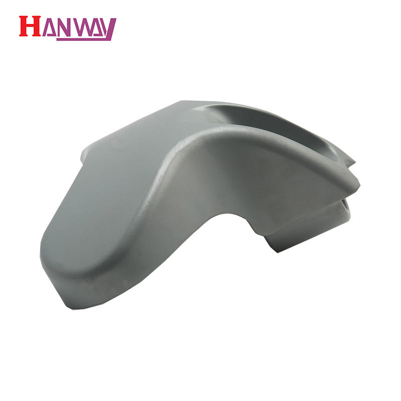 Hanway made in China medical device parts wholesale for businessman-2