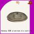 aluminum casting industrial aluminum light pole Hanway Brand