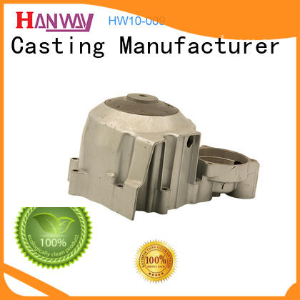 oem services personalized for motorcycle Hanway
