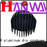 Hanway die casting led heatsink kit for manufacturer