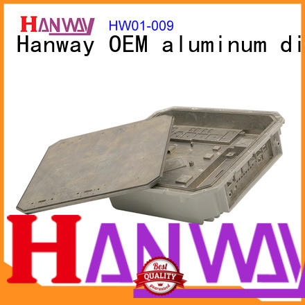 Hanway mounted telecommunications parts inquire now for industry