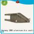 aluminum tools customized foundry aluminium pressure die casting process Hanway Brand