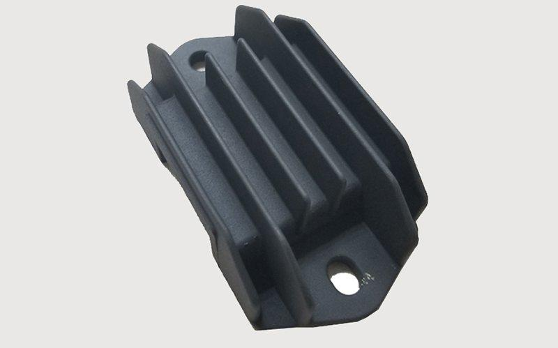 Hanway mould automotive & motorcycle parts factory price for industry-2