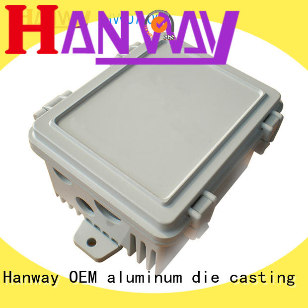 durable basic electrical parts 100% quality inquire now for plant