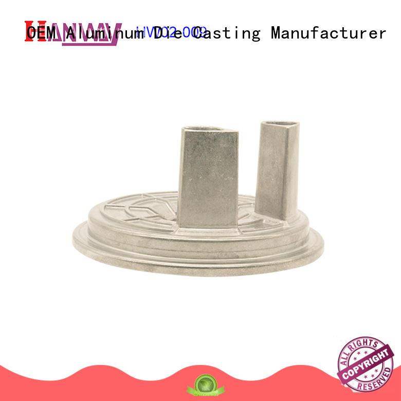 Hanway hw02045 Industrial parts supplier for workshop