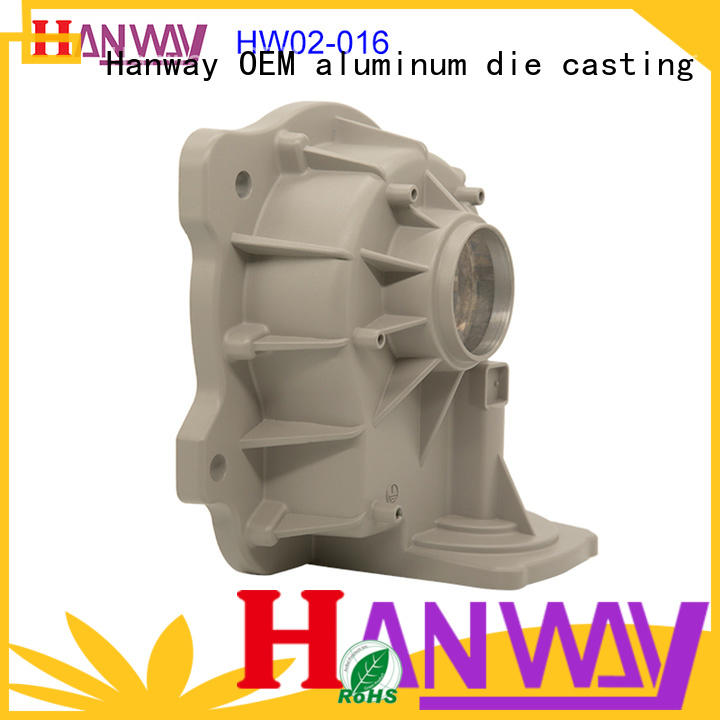 die casting aluminium pressure casting brass directly sale for industry