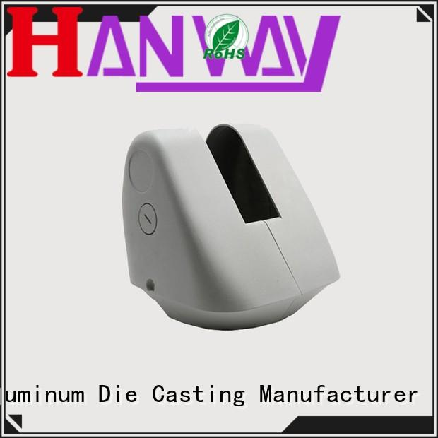 hanway Security CCTV system accessories casting for outdoor Hanway