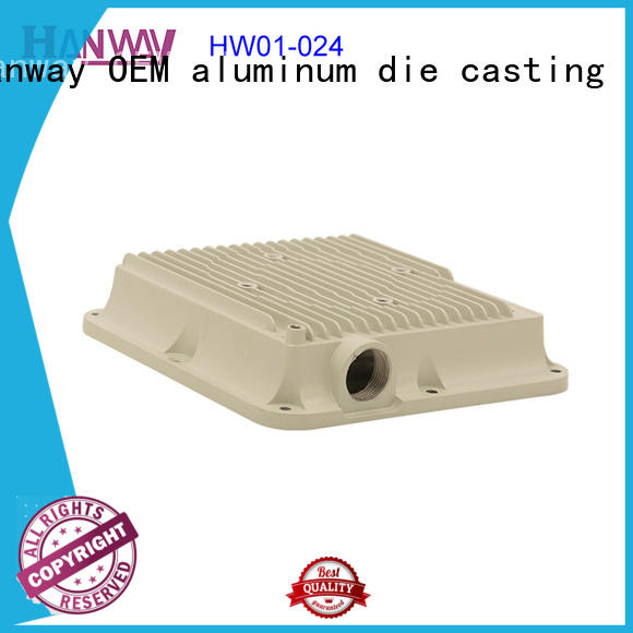 coating wireless telecommunications parts personalized for workshop Hanway