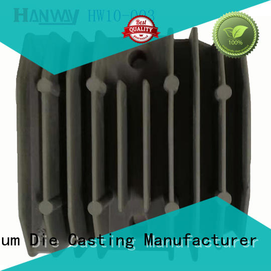 mounted car parts and accessories rectifier kit for industry