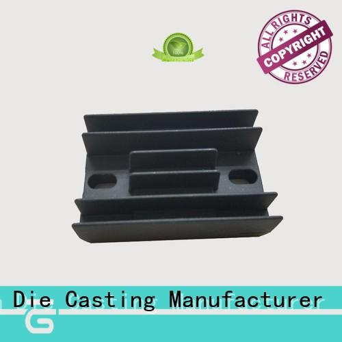 wireless automotive & motorcycle parts engine factory price for manufacturer