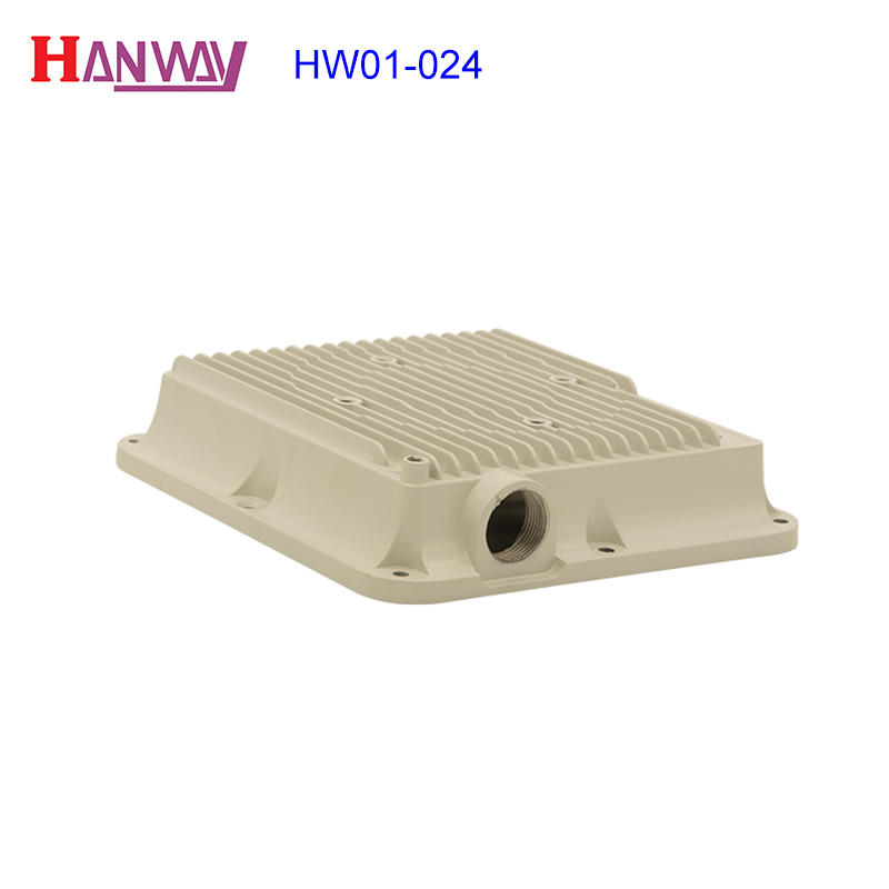 Hanway wireless telecommunication parts accessories with good price for workshop-3