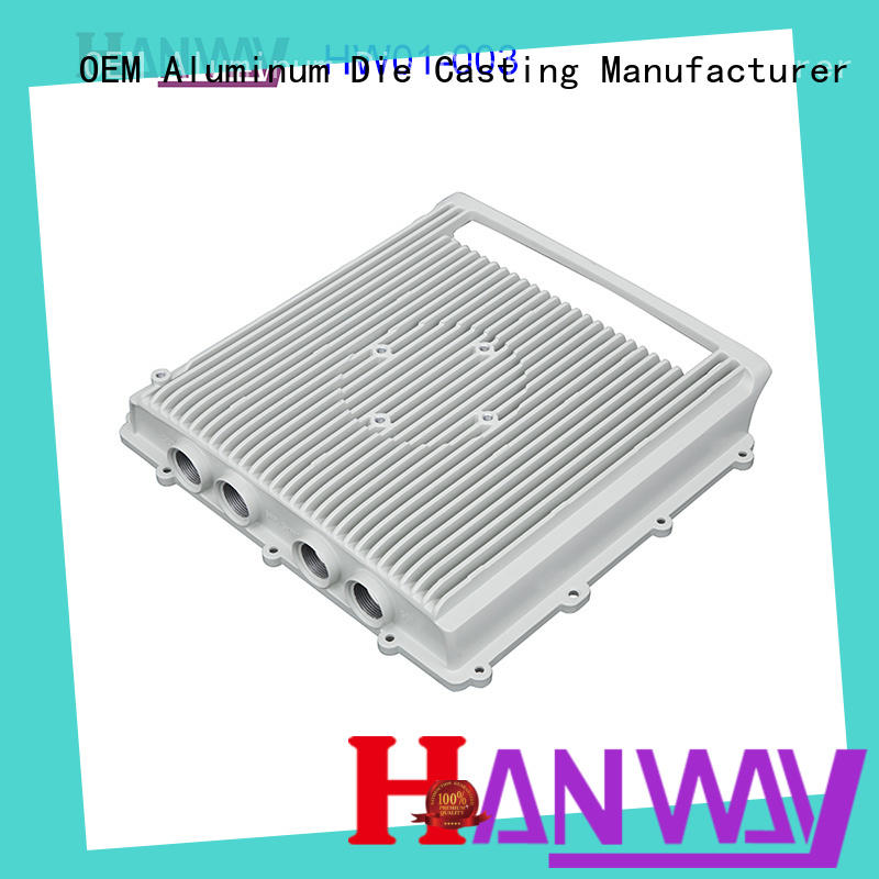 Hanway hw01006 telecommunication parts inquire now for manufacturer