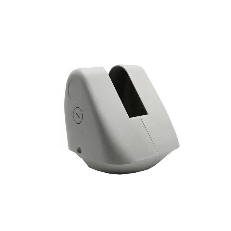 hanway Security CCTV system accessories casting for outdoor Hanway-1