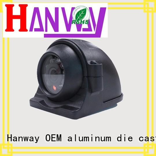 aluminum casting ideas white casting Warranty Hanway