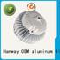 aluminum die cast led heat sink heat Bulk Buy casting Hanway