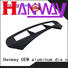 Hanway forged from China for manufacturer