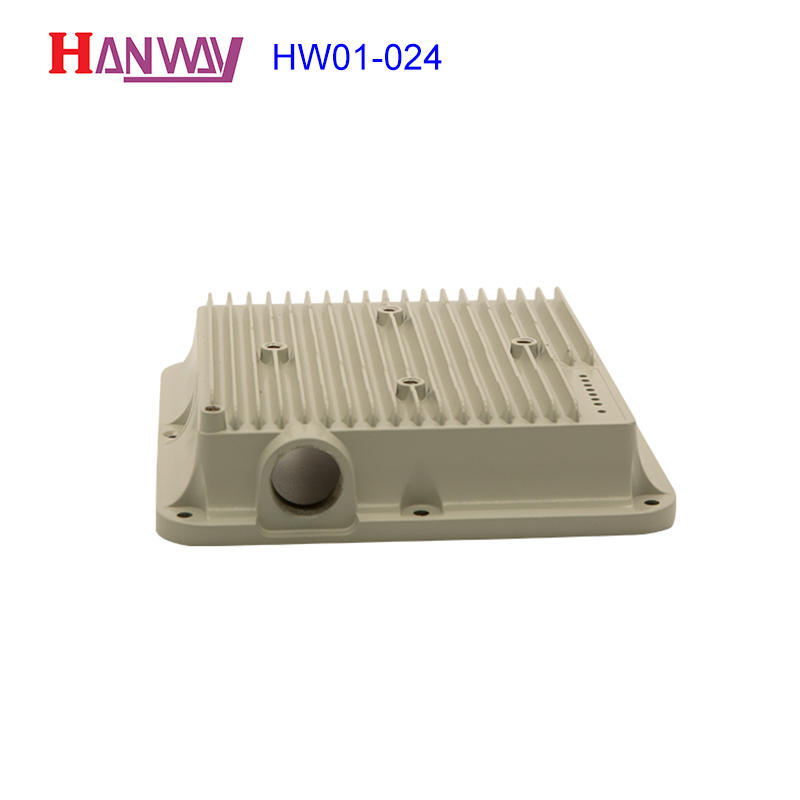 Hanway wireless telecommunication parts accessories with good price for workshop-2