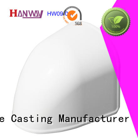 Hanway hanway Security CCTV system accessories supplier for mining